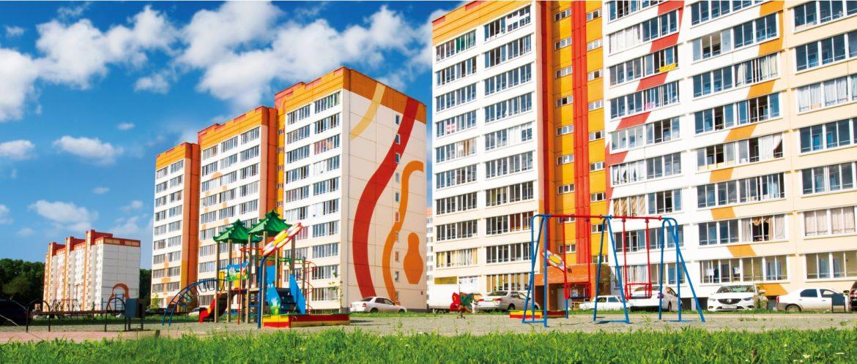 Коммерческая недвижимость матрешкин двор коммерческая недвижимость в красноярске аренда авито